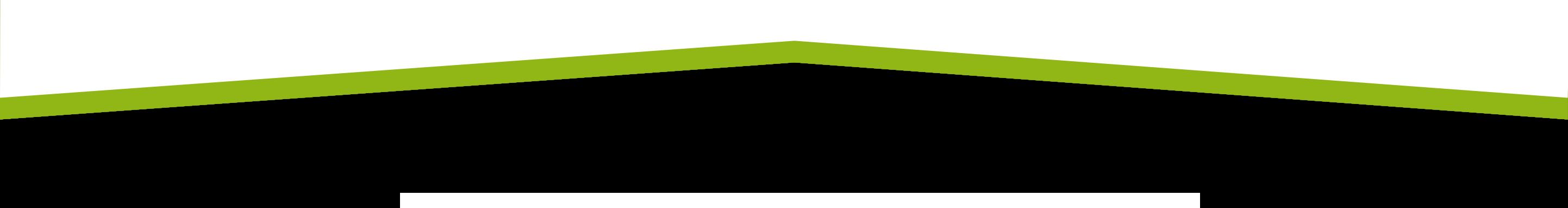 separator-green-1