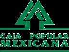 FInance - Caja Popular Mexicana