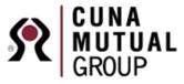 Finance - CUNA-Mutual-Logo
