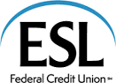 Finance - ESL Fed Cred Union