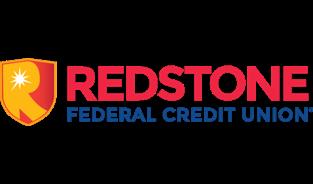 Finance - Redstone Federal Credit Union