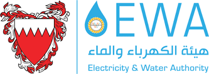 Govt - Bahrain Electric and Water Auth