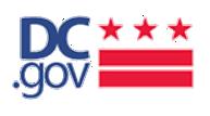 Govt - DC Gov