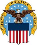 Govt - Defense Logistics Agency