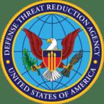 Govt - Defense Threat Reduction Agency