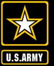 Govt - US Army