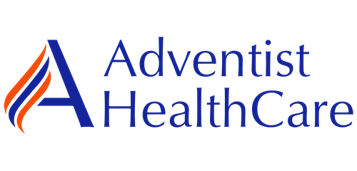 Healthcare - Adventist Healthcare