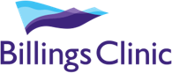 Healthcare - Billings Clinic