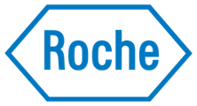 Healthcare - Roche.jpg