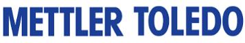 Retail - Mftg - Mettler Toledo