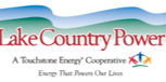 Utility - Lake County Power