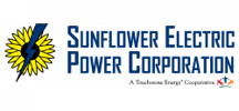 Utility - Sunflower Electric
