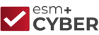 cyber full color transparent large symbol
