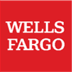 Finance - Wells-Fargo-logo