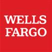 Finance - Wells-Fargo-logo