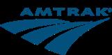 Govt - Amtrak