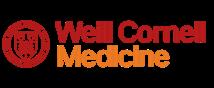Govt - Well Cornell Medicine