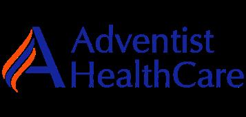 Healthcare - Adventist Healthcare