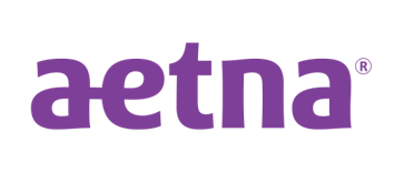 Healthcare - Aetna