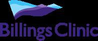 Healthcare - Billings Clinic