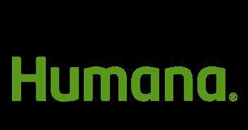 Healthcare - Humana