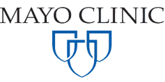 Healthcare - Mayo Clinic