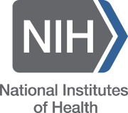Healthcare - NIH
