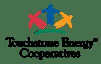 Partners - Touchstone Energy Cooperatives