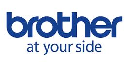 Retail-Mftg - Brother-1