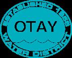 Utility - Otay Water