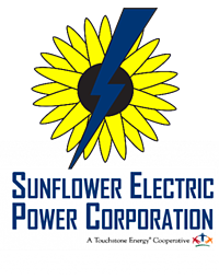 Utility - Sunflower Electric - Big Pic