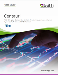 Case Study Centauri Cyber thumbnail