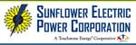 sunflower client logo