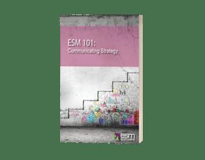 Communication Strategy white paper thumb CTA