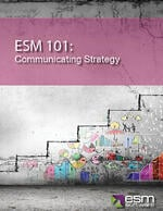 Strategy Communication Best Practices