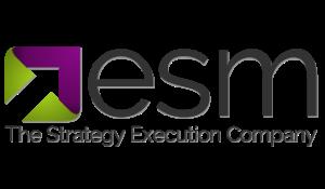 EMS logo for social share