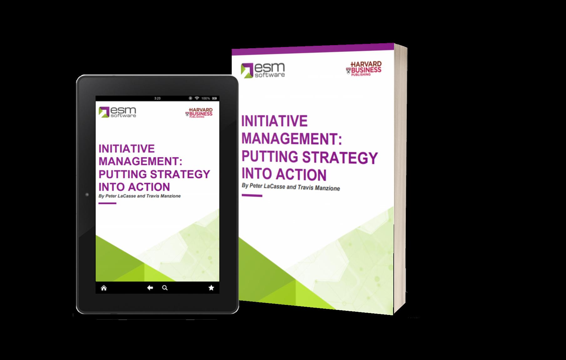 Initiative Management cta white paper-1