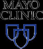 Mayo-clinic-logo@2x