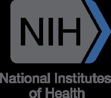 NIH_Master_Logo_Vertical_2Color@2x