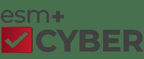 cyber full color transparent small symbol
