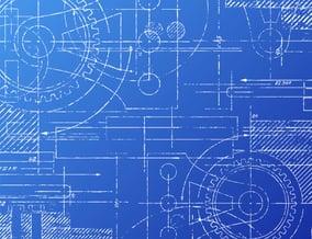 blueprints01-1