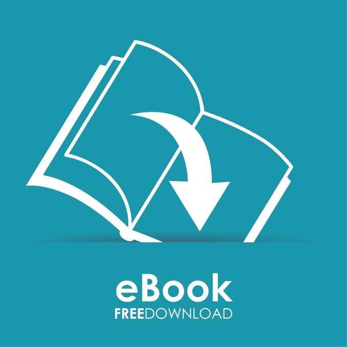 ebook_download_icon - colored