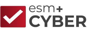 cyber full color transparent large symbol