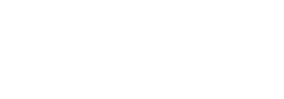 cyber white transparent large symbol
