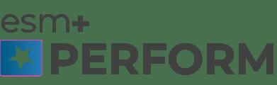 perform full color transparent small symbol