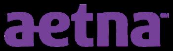 aetna-logo@2x