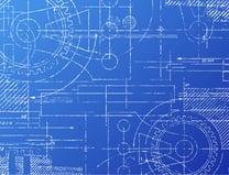 blueprint.min