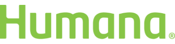humana-logo@2x