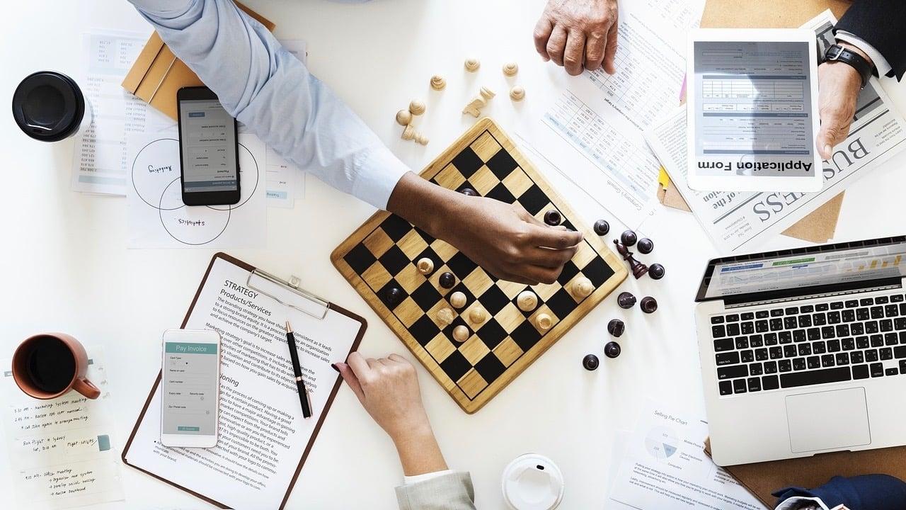 playing chess-1
