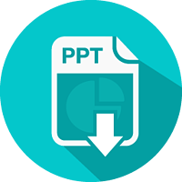 ppt-icon.png